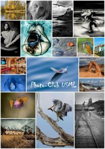 PHOTOCLUB visuel plaquette 14-15