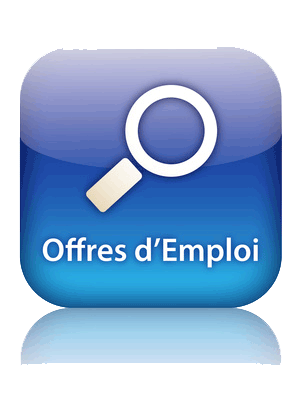 logo-recrutement