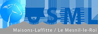 logo-usml