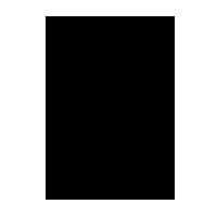 """Résultat de recherche d'images pour """"randonnée dessin"""""""