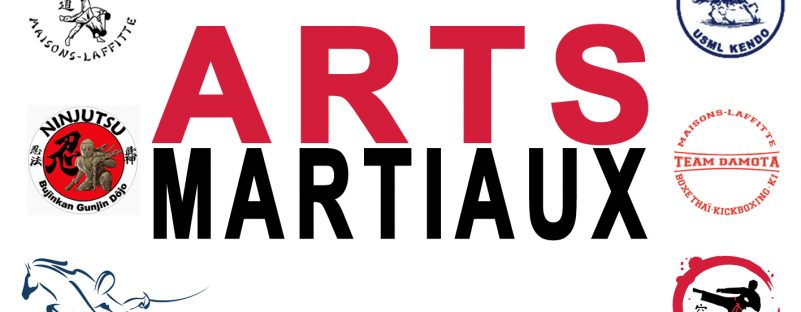 ARTS MARTIAUX copie