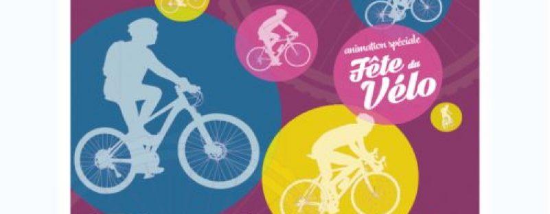 affiche timbre cyclo copie