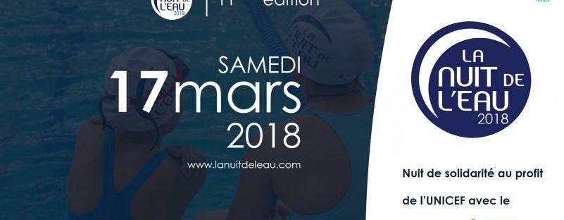logo nuit de l'eau 2018 site copie