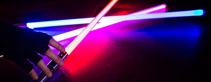 sabre-laser-star-wars-ecole-paris