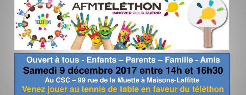 telethon TDT 2017 copie