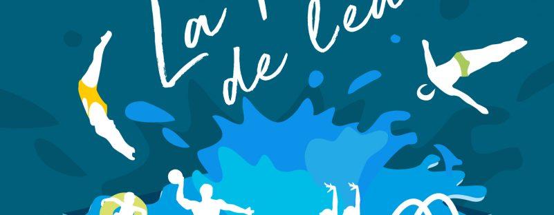 Affiche-Nuit-de-l_Eau (2)