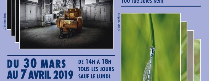 Expo Photoclub MLR 2019