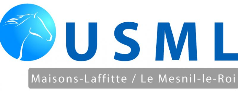 LOGO-USML-FINALISE
